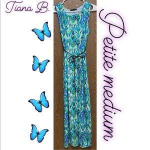 Tiana B.